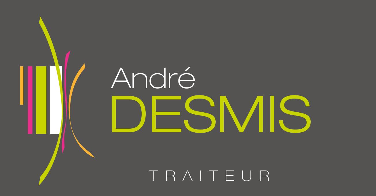 André Desmis Traiteur